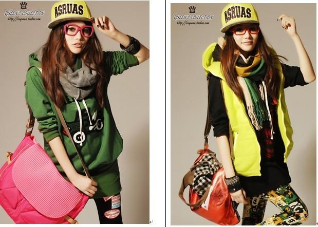 冬季旅游时尚搭配攻略_重庆色语色彩形象设计色彩顾问